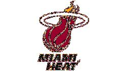 Miami Heat Day