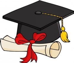 Senior Parent Night for Cap and Gown! 01.24.19 at 6:00pm